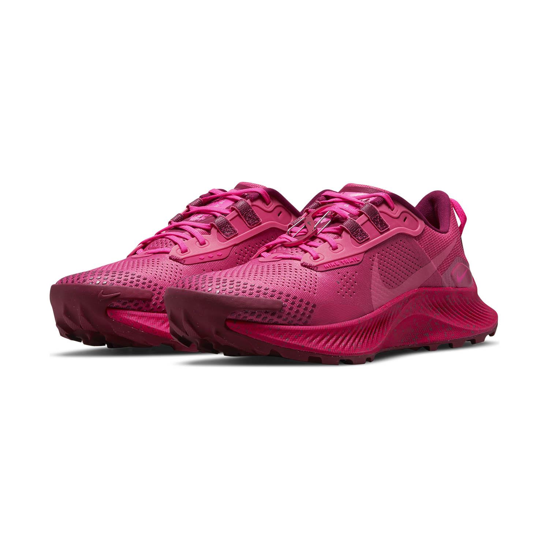 Nike Pegasus Trail 3 - Archaeo Pink/Pink Salt/Hyper Pink