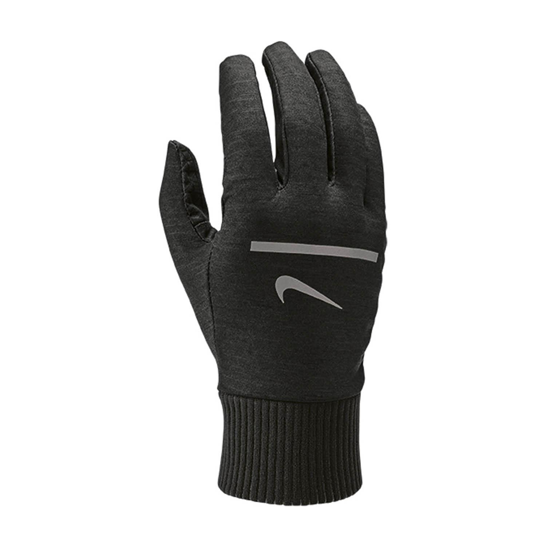 Nike Sphere 2.0 Guanti - Black/Silver