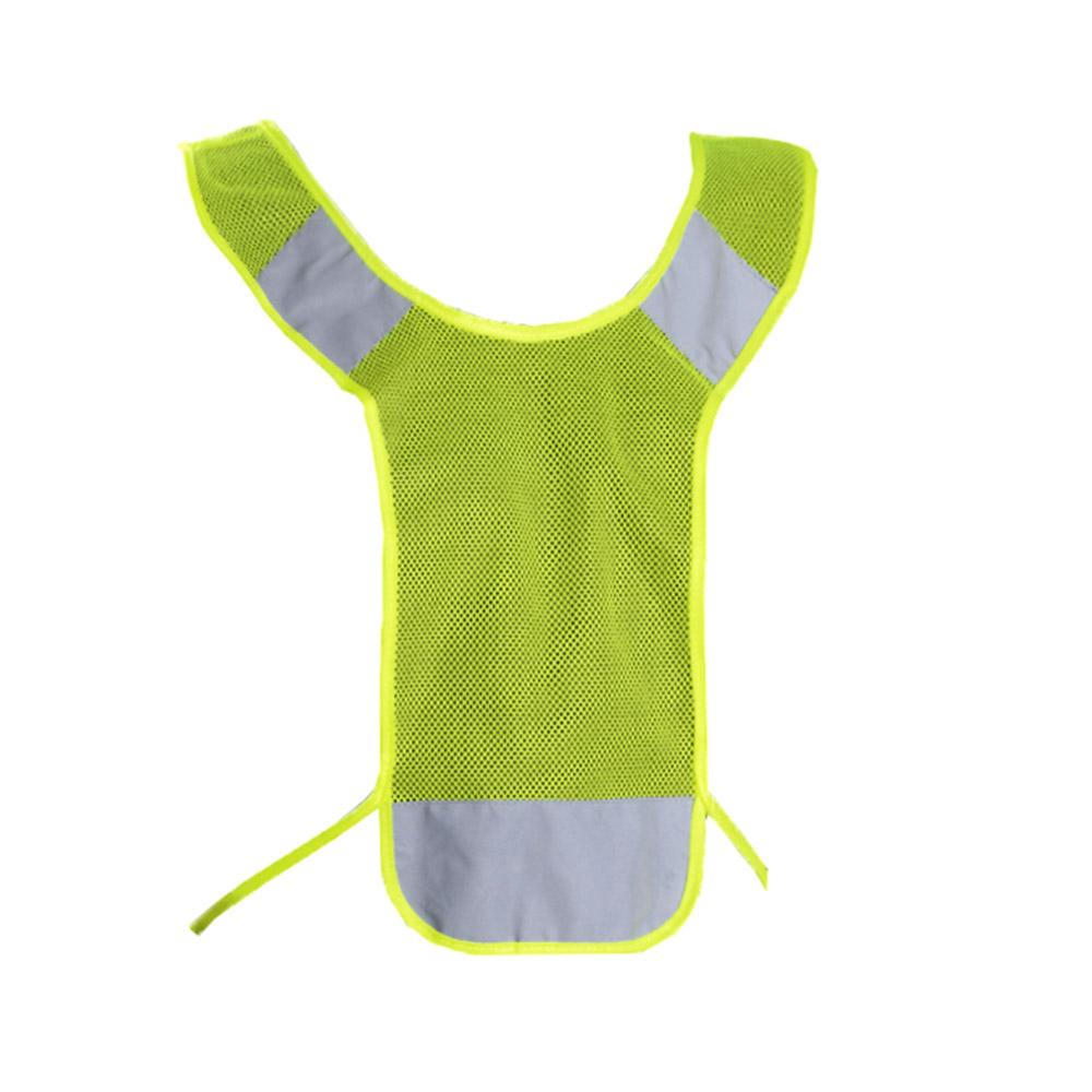 B-Lite Collar Sport Vest - Volt