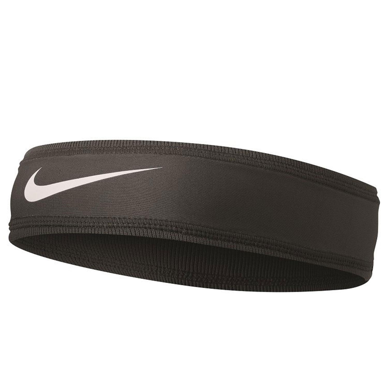 Nike Speed Performance Fascia - Black/White