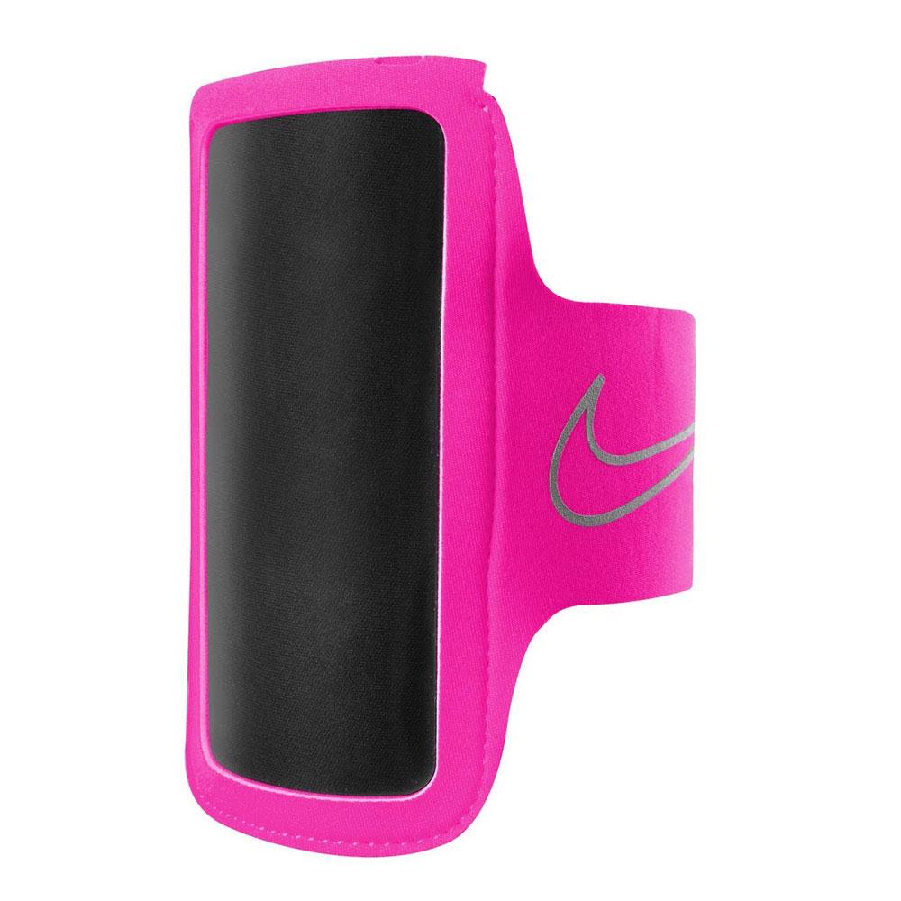 Nike Lightweight 2.0 Fascia Porta Smartphone - Fuxia