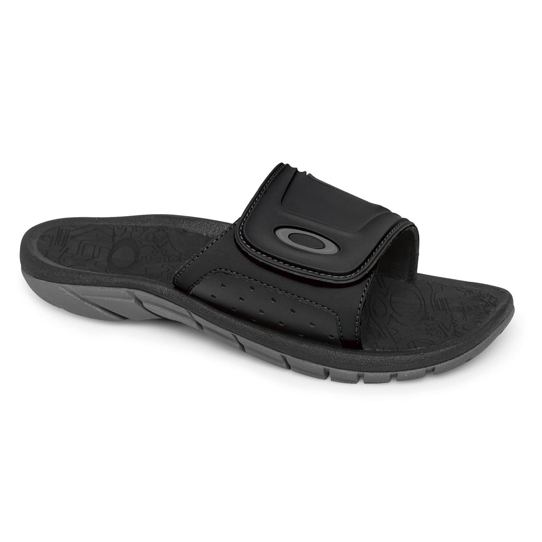 nuovi arrivi massima qualità anteprima di Supercoil Slide Slippers