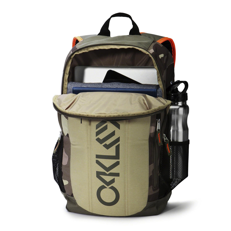 Oakley Enduro 20 Daypack Za6D8Tay