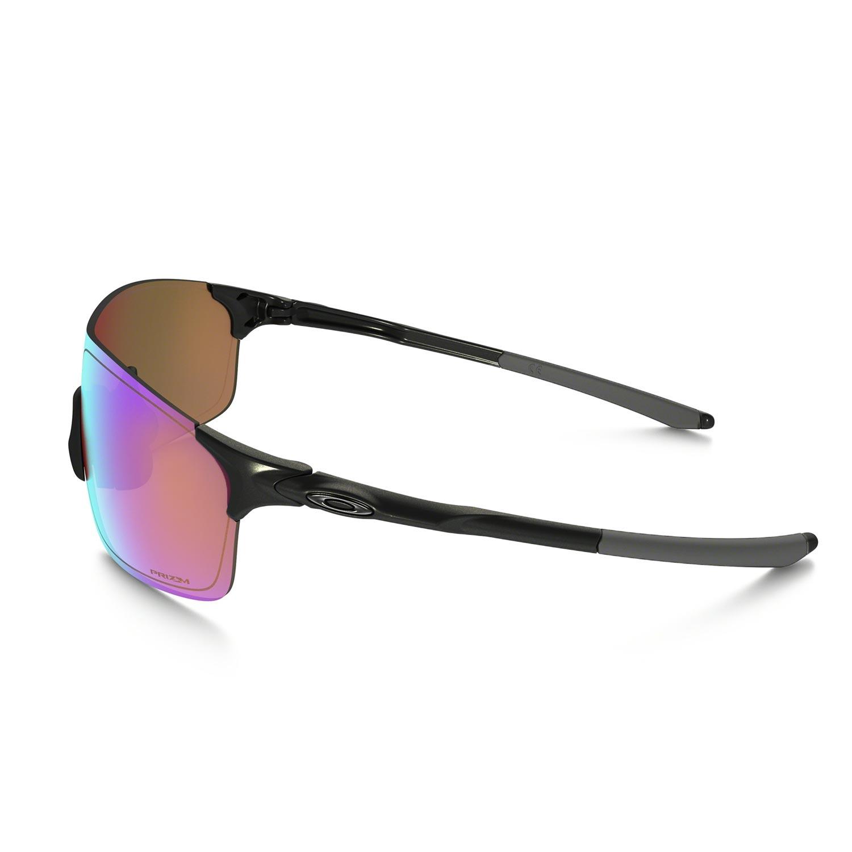 68de522260 Oakley Radarlock Pitch Matte Black Prizm Cricket