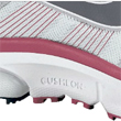 Nike Intersuola Cushlon