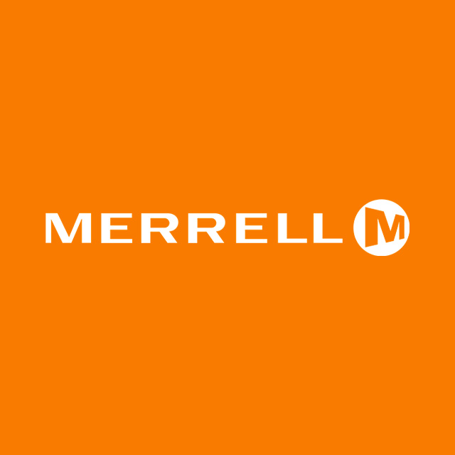 Shoes Merrell