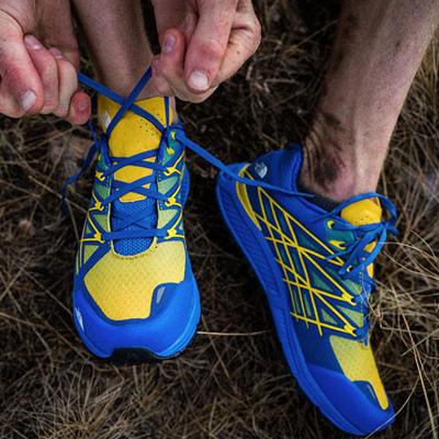 Trail Running online shop