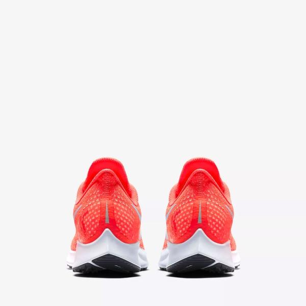 35 Air Pink Uomo Running Fluo Scarpe Nike Pegasus Zoom uOXikZP