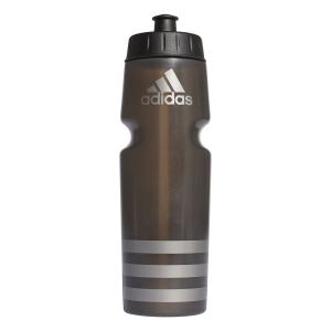 Hydratation Accessories Adidas Performance 750 ml Bottle  Dark Grey S96920