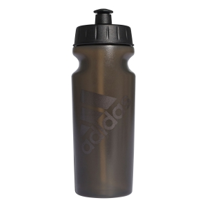 Hydratation Accessories Adidas Performance 500 ml Bottle  Dark Grey DJ2232