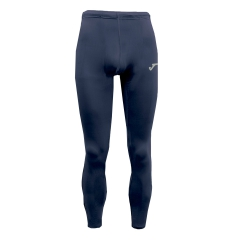 Joma Record Long Tights - Navy