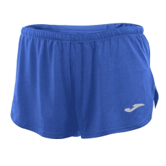 Joma Record 3in Shorts - Blue