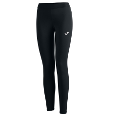 Joma Olimpia Tights - Black