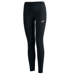 Women's Running Tight Joma Olimpia Tights  Black 900447.100