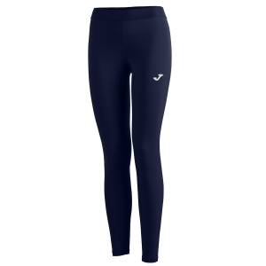 Women's Running Tight Joma Olimpia Tights  Navy 900447.300