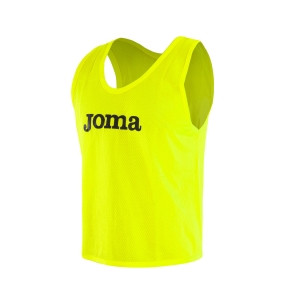 Men's Running Sleeveless Joma Training Bibs  Volt 905.105