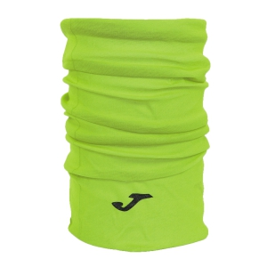 Neck Warmer Joma Tube  Lime 9920.24.9027
