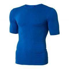 Mico Active Skin T-Shirt - Light Blue