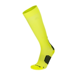 Mico Oxy-Jet Light Socks - Volt