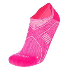 Running Socks Mico Professional Light Socks  Fuxia CA 1503 172