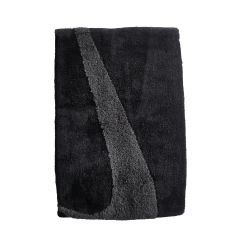 Nike Sport Towel Medium - Black