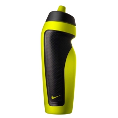 Hydratation Accessories Nike Sport Water Bottle  Lime/Black N.OB.11.710.OS