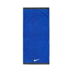 Nike Fundamental Tower - Blue