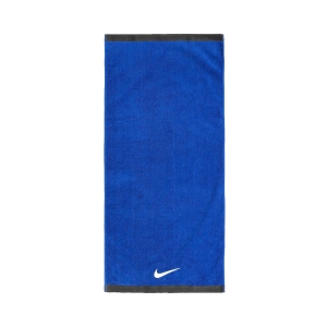 Running Accessories Nike Fundamental Tower  Blue N.ET.17.452.MD
