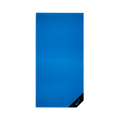 Nike Cooling Small Towel - Blue