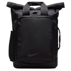 Nike Vapor Energy 2.0 Backpack - Black