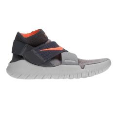 Nike Free RN Motion Flyknit 2018 - Grey