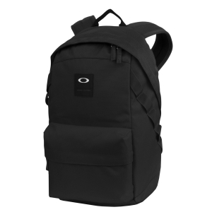 Backpack Oakley Holbrook 20L Backpack  Black 92101302E