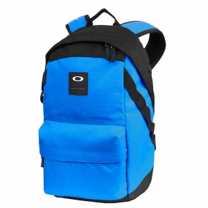 Backpack Oakley Holbrook 20L Backpack  Blue/Black 92101362T