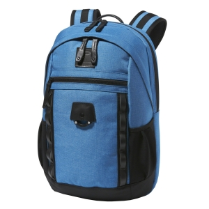 Backpack Oakley Voyage 22L 2.0 Backpack  Blue 929696CS