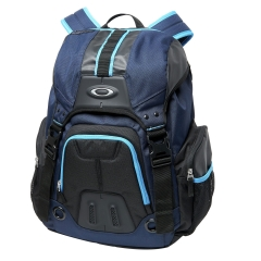 Oakley Gearbox LX Backpack - Navy