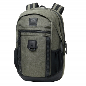 Backpack Oakley Voyage 22L 2.0 Backpack  Green/Black 9296986V