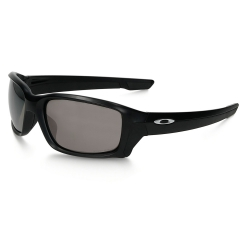Running Sunglasses Oakley Straightlink  Prizm Black/Matte Black 0OO93311458
