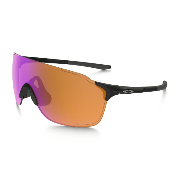 oakley evzero stride trail