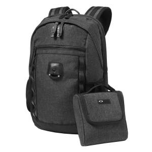 Backpack Oakley Voyage 22L 2.0 Backpack  Dark Grey 9296902E