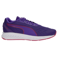 Puma Puma Ignite 3 Pwrcool  Purple/Pink  Purple/Pink 189454001