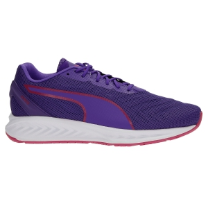 Puma Ignite 3 Pwrcool - Purple/Pink