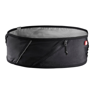 Salomon Pulse Belt - Black