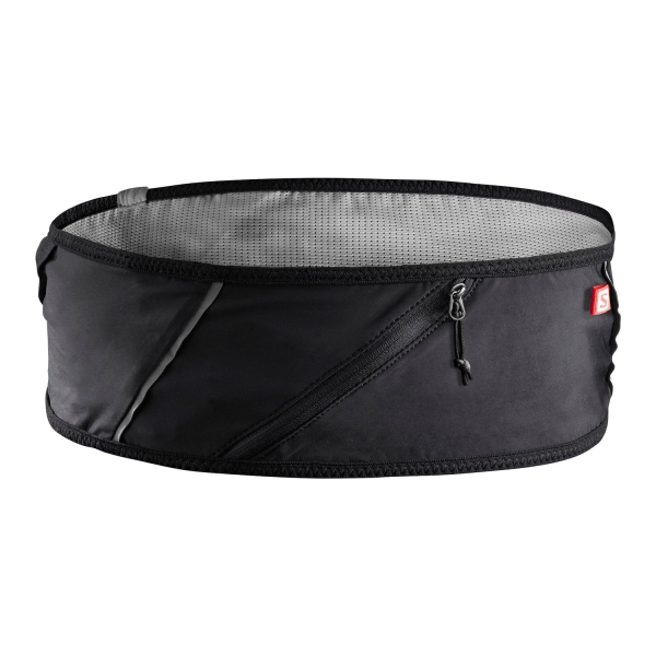 Salomon Pulse Belt - Black L39779000