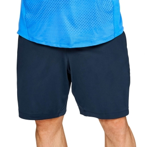 Men's Running Short Under Armour MK1 8.5in Shorts  Navy 13064340408