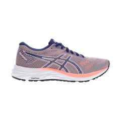 Asics Gel Excite 6 - Violet Blush/Dive Blue