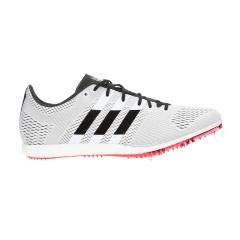 Adidas Adizero Avanti - White/Black