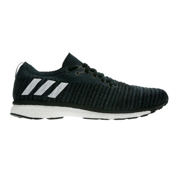 cheap for discount 0cba1 c644e Adidas Adizero Prime - Black B37401
