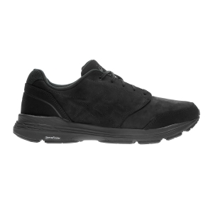 Men's Sneakers Asics Gel Odyssey  Black 1131A023..001