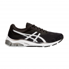 Asics Gel Pulse 11 - Black/Piedmont Grey