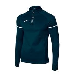 Joma Race 1/2 Zip Shirt - Navy